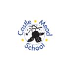 castlemeadschool