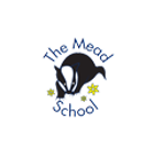 themeadschool